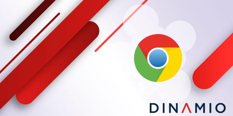O lançamento estável do navegador da Web Google Chrome apresenta uma alteração na forma como os cookies são tratados.